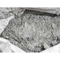 Shakti Cement