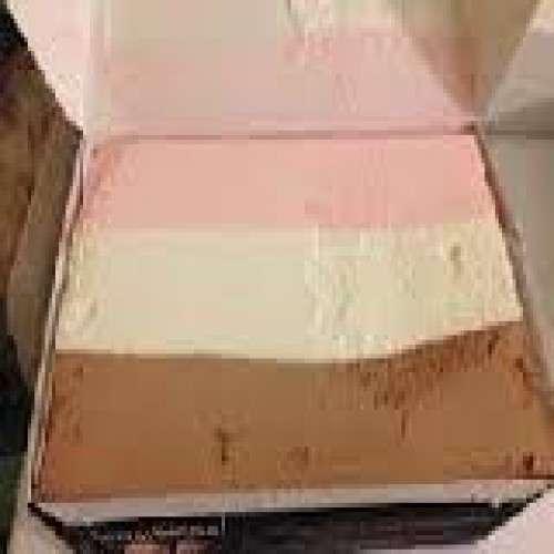 Ice Cream Brick