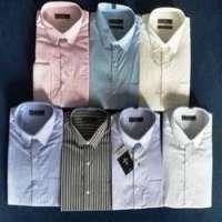 Garments Stock
