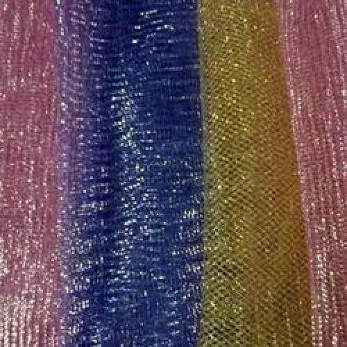 Decoration Net