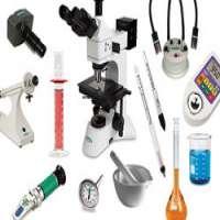 Laboratory Scientific Instruments