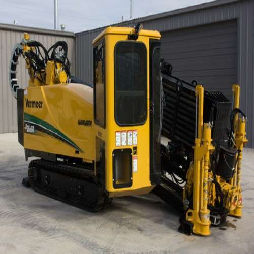 Directional Drilling Equipment