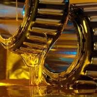 Bearing Lubricants