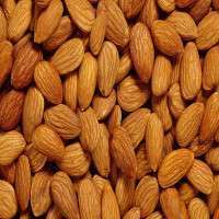 Dry fruits & nuts Manufacturer