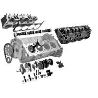 Engine Components Manufacturers