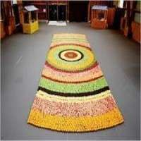 Loom Carpets