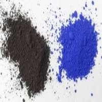 Pigment Binders