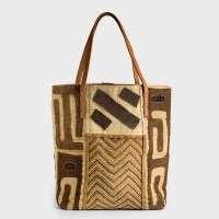 Textile Bag