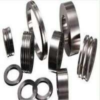 Carbide Rolls