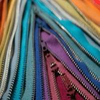 Zipper Accessories