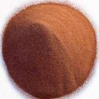 Copper Nano Powder