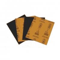 Silicon Carbide Paper