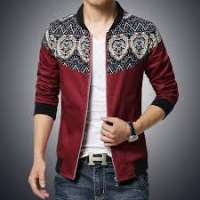 Men Designer Clothing