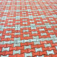 Ultra Pavers Tiles