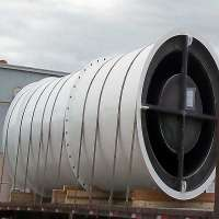 Vent Silencers