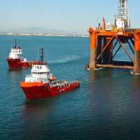 Offshore Logistics Services