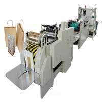 Roll Feeding Machine