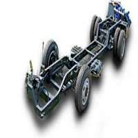 Bus Chassis