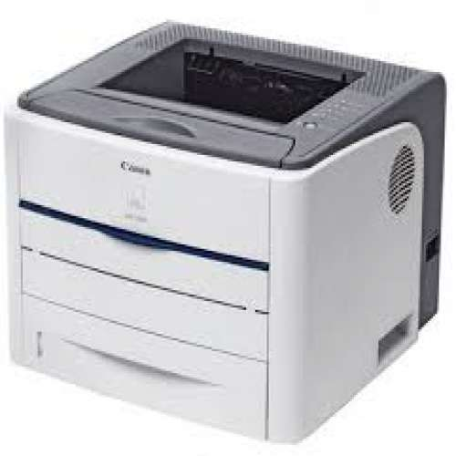 Used Printer