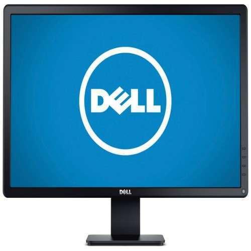 Dell LED Monitor