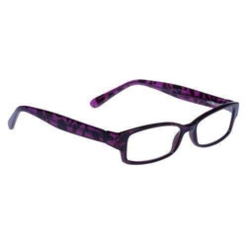 Fashion Reading Glasses
