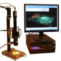 Video Microscopy