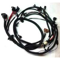 Auto Lighting Harness