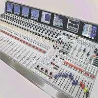 Audio Boards