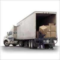 Full Load Transport Services