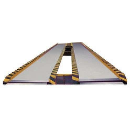 Digital Weighbridges