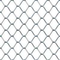 Chain Link Wires