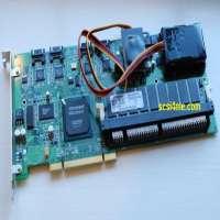 ATA RAID Controller