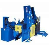 Metal Recycling Equipment