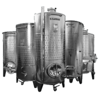 Winery Equipment