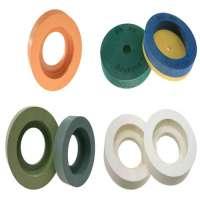 Glass Polishing Wheels