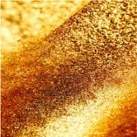 Gold Powders