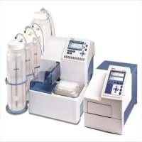 Laboratory Diagnostic Instruments