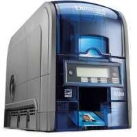 Aadhaar Card Printer
