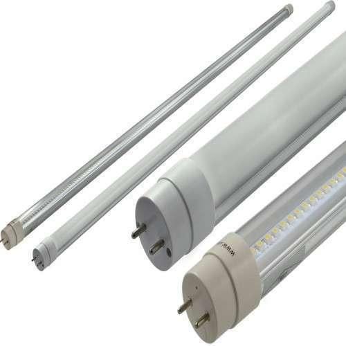 Tube Light