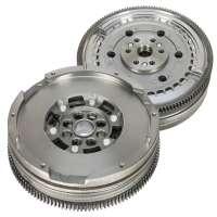Automotive Flywheels