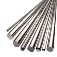 Stainless Steel 304 Round Bar