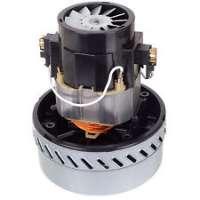 Vacuum Cleaner Motors