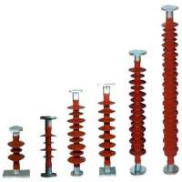 Power Insulator