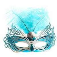 Carnival Eye Mask