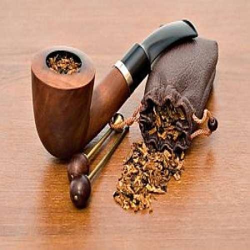Tobacco Smoking Pipes