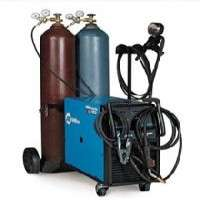 Gas Welding Equipment