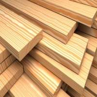 Hardwood flooring & wooden floor tiles Manufacturer