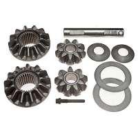 Gear Kit
