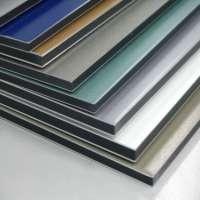 Aluminium Composite Panels