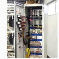 DCS Cabinets
